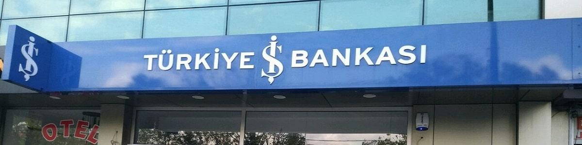 İş Bankası Bakan Albayrak'ın Çağrısına Yanıt Verdi