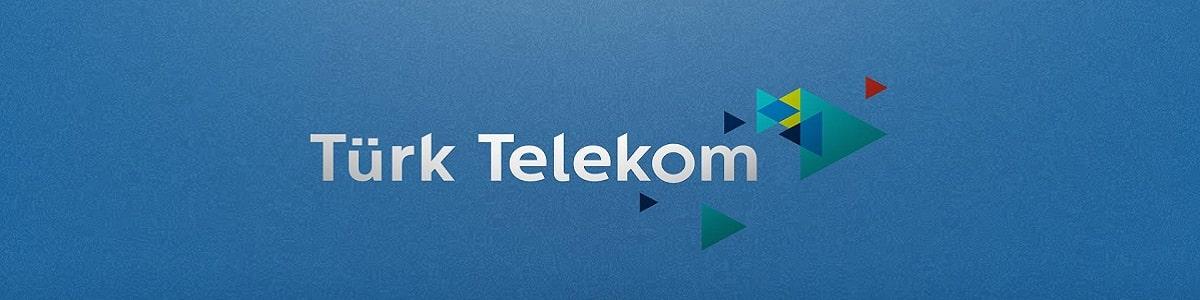 Türk Telekom Veri Kullanımı Korınavirüs Etkisiyle %50 Arttı