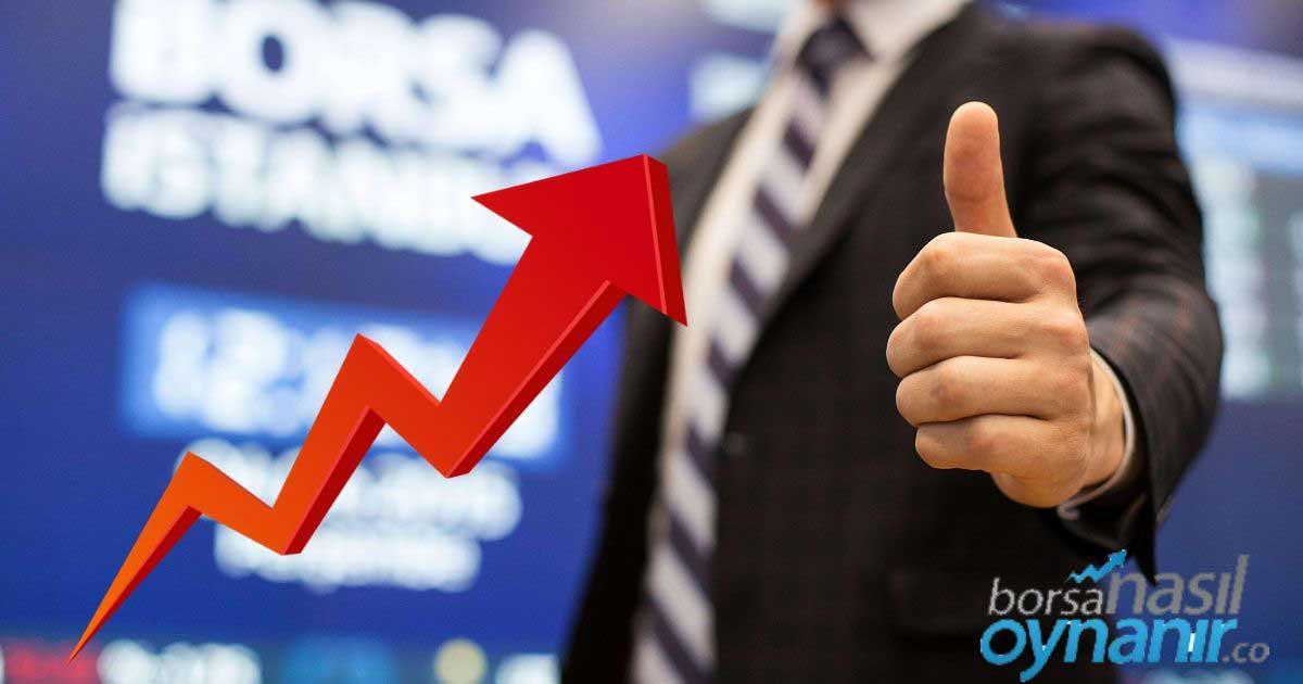 BIST 100, Yatırımcı İlgisinin Artmasıyla 117 Bin Puanı Test Etti