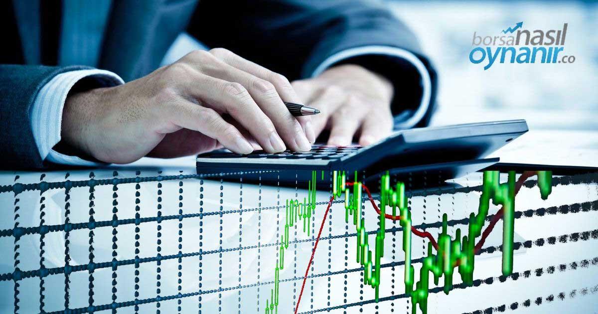 Borsa Pozitif Seyrederken, En Çok Kazandıran Finansal Kiralama Oldu