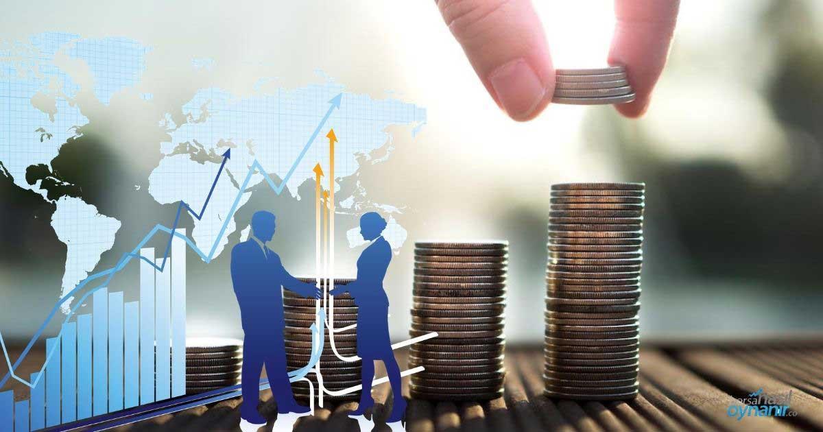 BDDK Verileri Sonrası Bankacılık Endeksi Sınırlı Yükseliş Gösterdi
