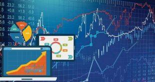 Yabancı Yatırımcı Ekim'in İlk Haftası 131 Milyon Dolarlık Hisse Senedi Aldı