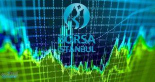 Borsa İstanbul, Rekor Kıran İhracat Verisi Sonrası 1.142 Puanı Aştı