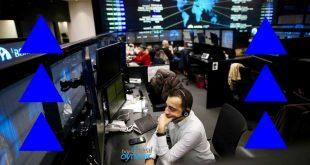 Rekora Doymayan Borsa 1.440 Puanla Tüm Zamanların En Yükseğini Gördü