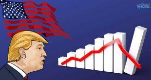 Borsa, ABD'nin Yaptırım Açıklamasıyla Haftalık Kazancının Bir Kısmını Verdi