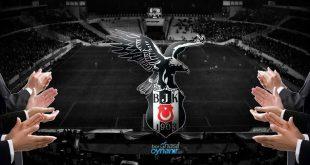 Kasım'da Yatırımcısına En Fazla Kazandıran Spor Şirketi %12,3'le Beşiktaş Oldu