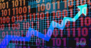 Şubat Ayına Pozitif Başlayan Borsa, Açılışla Birlikte %1 Yükseldi