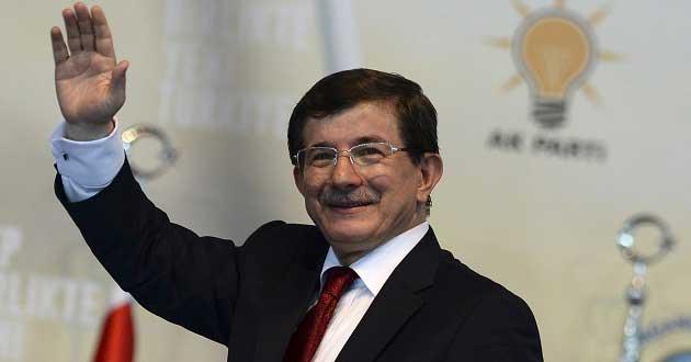 64. Hükümet Reform Paketi Borsa İstanbul'a Yaramadı