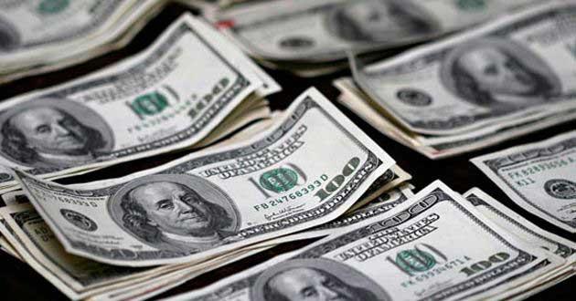 7 Ayın Zirvesindeki Dolar Endeksinin Baskısıyla Borsa İstanbul Düşüşte!