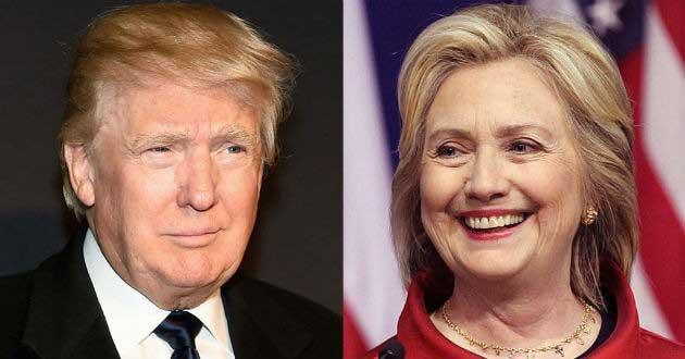 ABD Başkan Adaylarının İkinci Münazarası Asya Hisselerini Yükseltti
