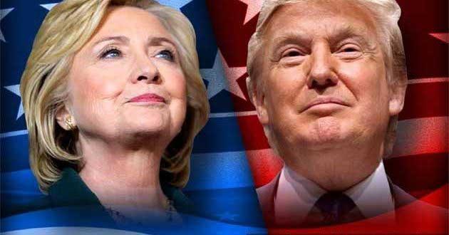 ABD Başkanlık Seçimi Sonrası BIST Sert Düştü!