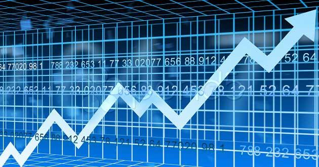 abd-istihdam-verileriyle-piyasalar-hareketlendi
