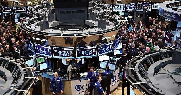 ABD İstihdam Verisi Borsaları Hareketlendirdi