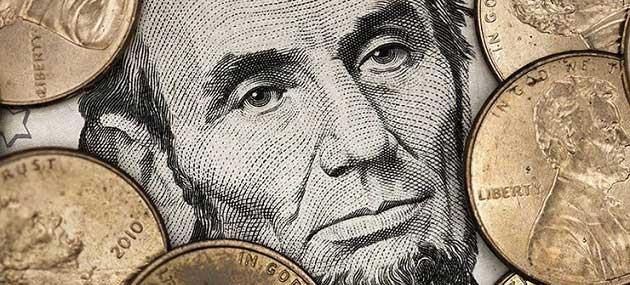 ABD'de Açıklanan Veriler Doların Ateşini Körüklüyor