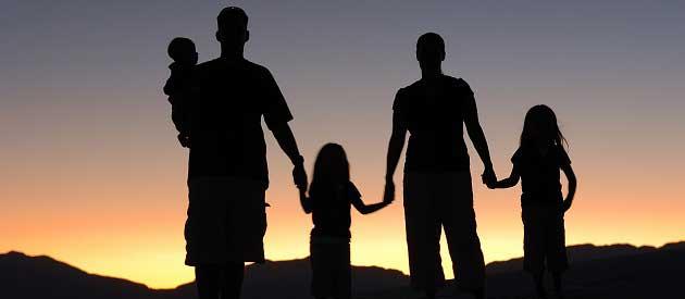 Aile Bağlarınızı Güçlendirin
