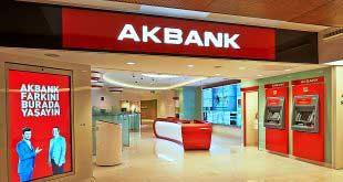 Akbank Türkiye Hisseleri için Yeni Gösterge Olabilir mi?