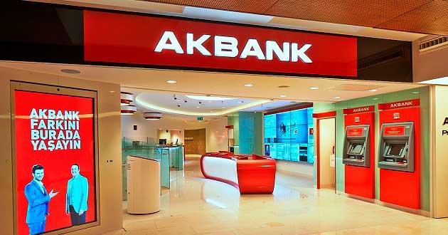 akbank-turkiye-hisseleri-icin-yeni-gosterge-olabilir-mi
