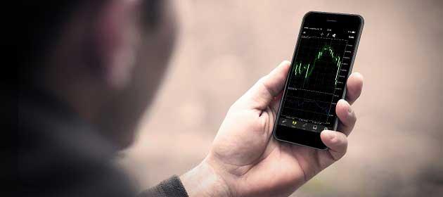 Akıllı Telefondan Forex Yatırımı Yapmanın Faydaları Nelerdir?