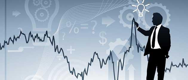 Alım – Satım Kararları Verirken Analizleri Kullanmak!