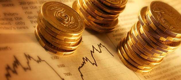 Altın Borsasında Alım – Satım