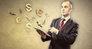 Altın, Dolar ve Euro Arasında Nasıl Bir Fiyat İlişkisi Vardır?