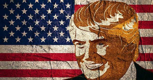 Altın Fiyatları 58. ABD Başkanlık Seçimleri Sonrası Tavan Yaptı!
