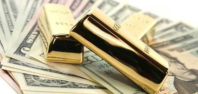 Altın ve Dolar Arasındaki Fiyat İlişkisi Nasıldır?