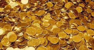 Altın İşlemlerini Forexte mi, Borsada mı Yapmalıyım?