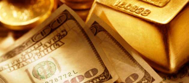 Altın veya Döviz Alın – Satın