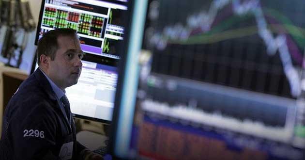 AMB'nin 2016 Eylül Toplantısı New York Borsasını Dibe Çekti
