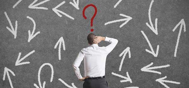 Aracı Kurum Seçerken Sormanız Gereken Sorular