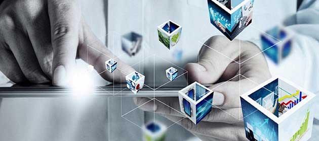 Aracı Kurumun Teknolojik Altyapısı ve Yazılım Kalitesi