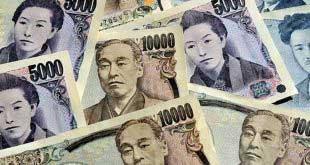 Asya Hisse Senetleri Emtia ve Yen Baskısıyla Düşüşe Geçti