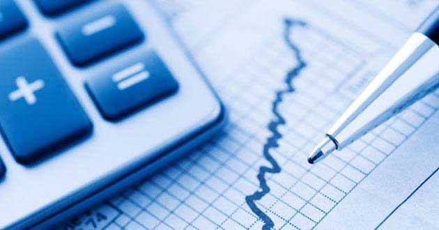Hisse senedi takasbank verileri forex