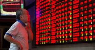 Asya Hisse Senetleri Yen Desteğiyle Kazanımlarını Genişletiyor