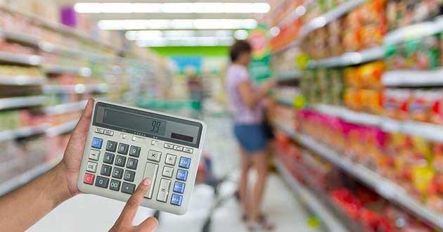 Asya Hisseleri 2016 Ağustos ABD Tüketici Güven Endeksinden Destek Buldu