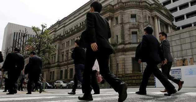 Asya Hisseleri Merkez Bankalarının 2016 Eylül Toplantıları Öncesi Yükseldi