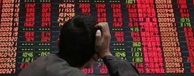Asya Borsaları Son Durum