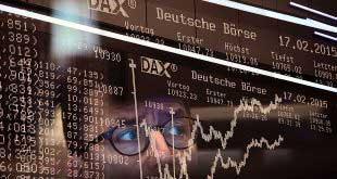 Avrupa Hisseleri ECB'nin 2016 Ekim Toplantısından Nasıl Etkilendi?