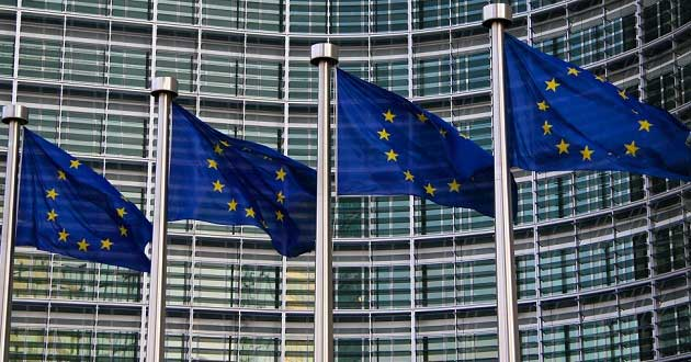 Avrupa Hisseleri Kabusu Yaşıyor!