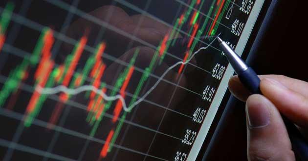 Avrupalı Hisse Senedi Yatırımcısı Japonya'yı İzliyor