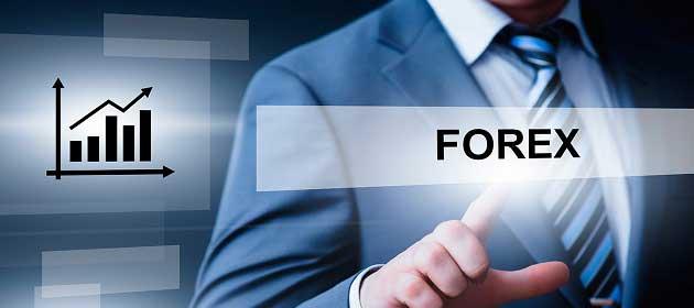 Forexte Yatırım Yapmak