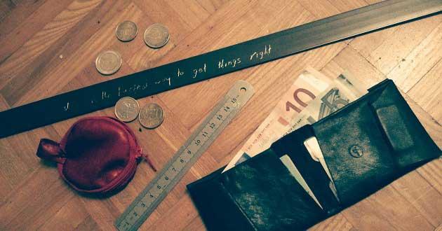 Az Miktarda Birikmiş Parası Olan Kişilere 5 Yatırım Tavsiyesi