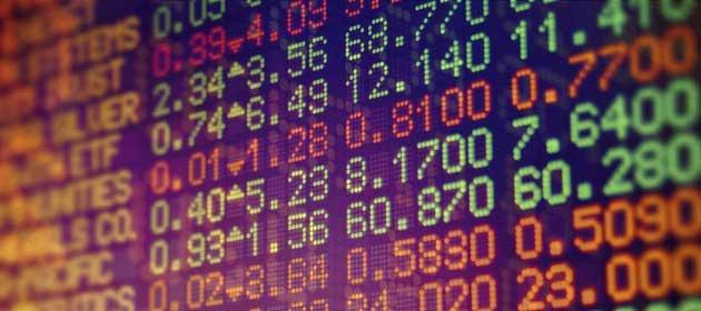 Az Miktarda Para ile Borsada Nasıl Yatırım Yapılır?