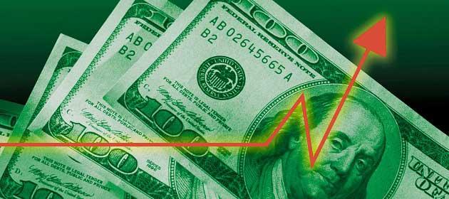 Az Miktardaki Parayla Yapılabilecek Borsa İşlemleri