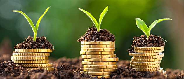 Az Parayla Yatırım Yaparken Nelere Dikkat Edilmeli?