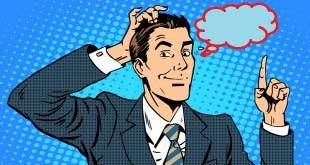 Az Sermaye ile Para Kazandıran 10 İş Önerisi