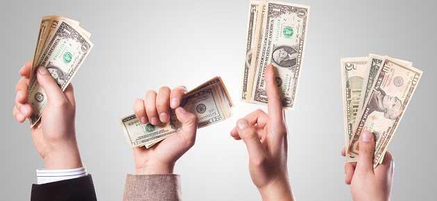 Banka Kredisi Çekerek Yatırım Yapmak
