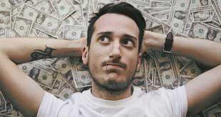 Banka Kredisi Çekip Yatırım Yapmak Mantıklı mı?