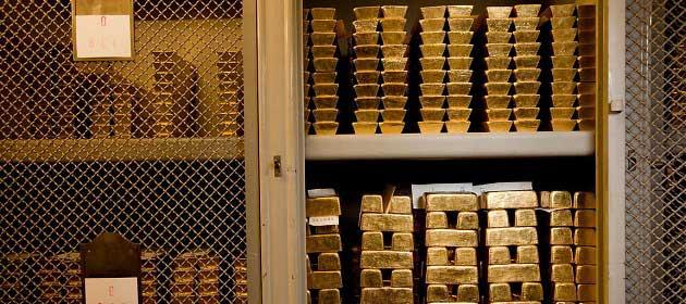 Bankaların Altın Hesabında Alım – Satım